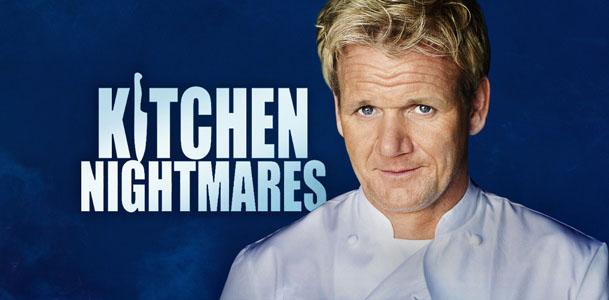 Ramsay S Kitchen Nightmare Se